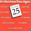 It's Christmas Time Again thumbnail