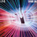 Shine On thumbnail
