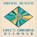 Love's Crushing Diamond thumbnail