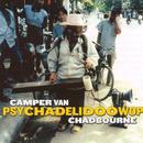 Psychadelidoowop thumbnail