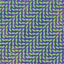 Merriweather Post Pavilion thumbnail