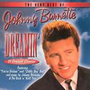 The Very Best Of Johnny Burnette: Dreamin' thumbnail