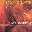 Magnificat thumbnail