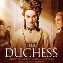 The Duchess [Music from the Motion Picture] thumbnail