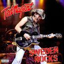 Sweden Rocks: Live 2006 thumbnail