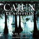 Cajun Tradition thumbnail