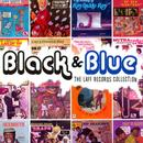 Black and Blue The Laff Records Collection (Disc Four) thumbnail