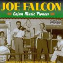 Cajun Music Pioneer (Live At The Triangle Club In Scott La - 1963) thumbnail
