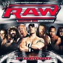 Wwe Raw's Greatest Hits thumbnail