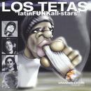Latin Funk All-Stars thumbnail
