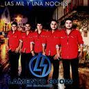 Las Mil Y Una Noches thumbnail