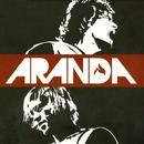 Aranda thumbnail