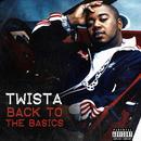 Back To The Basics (Explicit) thumbnail