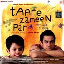 Taare Zameen Par (Every Child Is Special) thumbnail