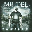 Thrilla thumbnail
