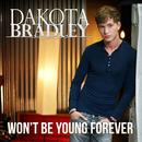 Won't Be Young Forever (Single) thumbnail