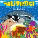 Sea Blue Sea thumbnail