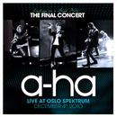 The Final Concert - Live At Oslo Spektrum December 4th 2010 thumbnail