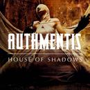 House Of Shadows thumbnail