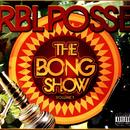 The Bong Show: Vol. 1 (Explicit) thumbnail