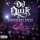Greatest Hits: Live At The House Of Blues (Explicit) thumbnail