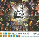 Great And Mighty Things thumbnail