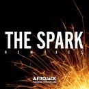 The Spark (Single) thumbnail