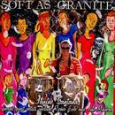 Soft As Granite thumbnail
