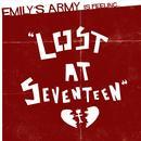Lost At Seventeen thumbnail