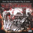 The Witch Hammer: Malleus Maleficarum (Explicit) thumbnail