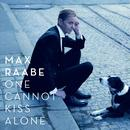 One Cannot Kiss Alone thumbnail
