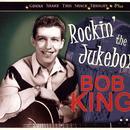 Rockin' The Jukebox thumbnail