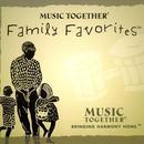 Family Favorites thumbnail