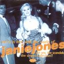 We're In Love With The World Of Janie Jones thumbnail