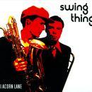 Swing Thing thumbnail
