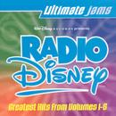 Radio Disney Ultimate Jams thumbnail