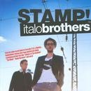 Stamp! thumbnail