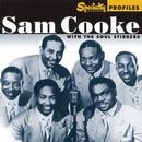 Specialty Profiles: Sam Cooke With The Soul Stirrers thumbnail