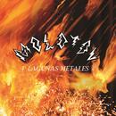 Lagunas Metales (Single) thumbnail