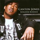 Kingdom Business thumbnail