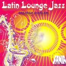 Latin Lounge Jazz: Spanish Harlem thumbnail
