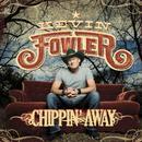 Chippin' Away thumbnail
