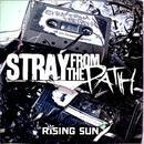 Rising Sun thumbnail