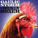 Chicken Boxer thumbnail