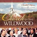 Church In The Wildwood: Cherished Hymns thumbnail