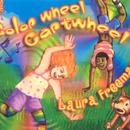 Color Wheel Cartwheel thumbnail