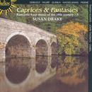 Caprices & Fantasies: Romantic Harp Music Of The 19th Century, Vol. 3 thumbnail