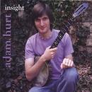 Insight thumbnail