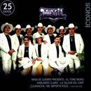 Iconos: Banda Movil - 25 Exitos thumbnail