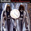 MacMillan: Tenebrae Responsories & Other Choral Works thumbnail